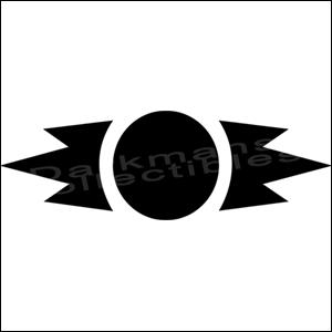 Sith Order Symbol